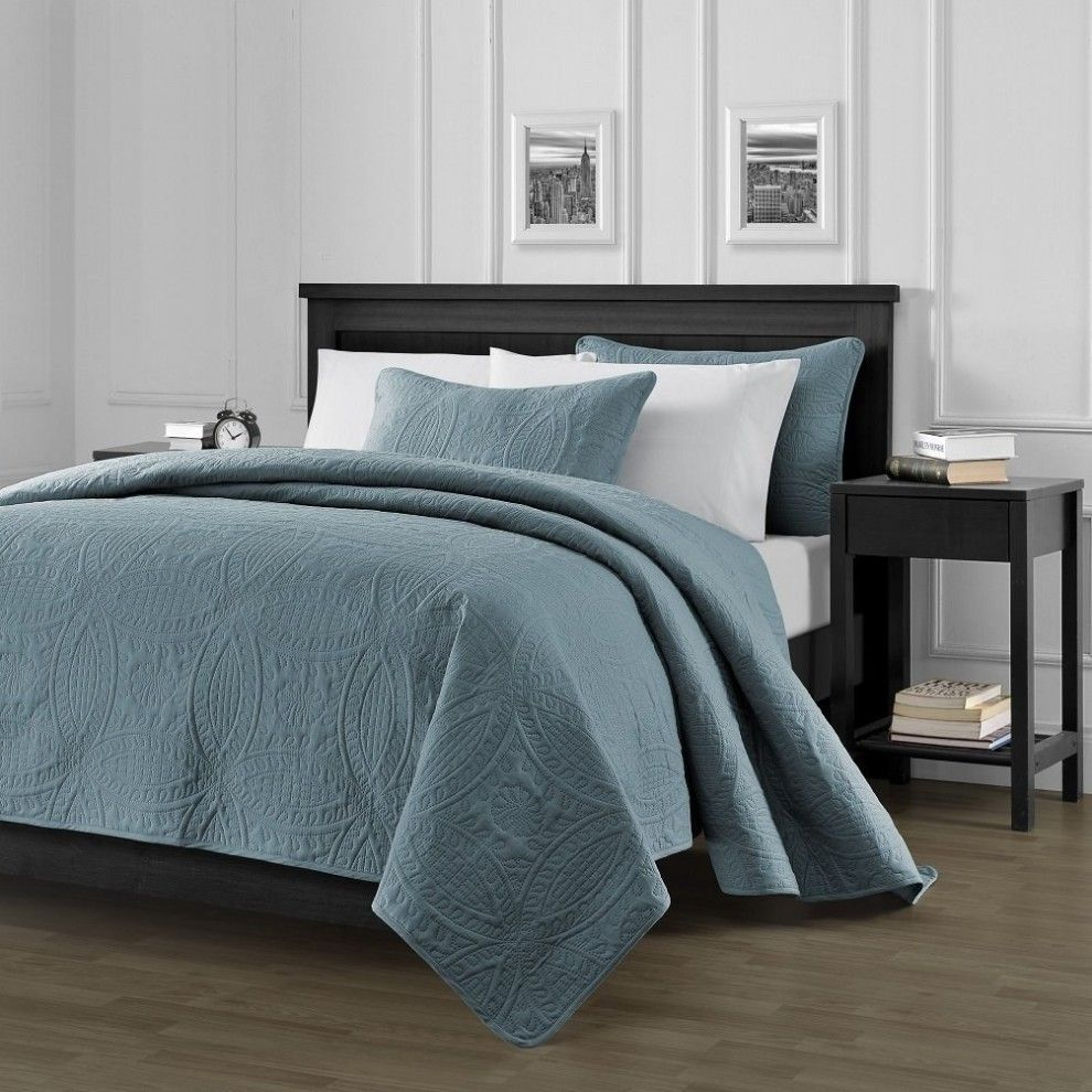 23 of the best bedding sets you can get on amazon bedding sets