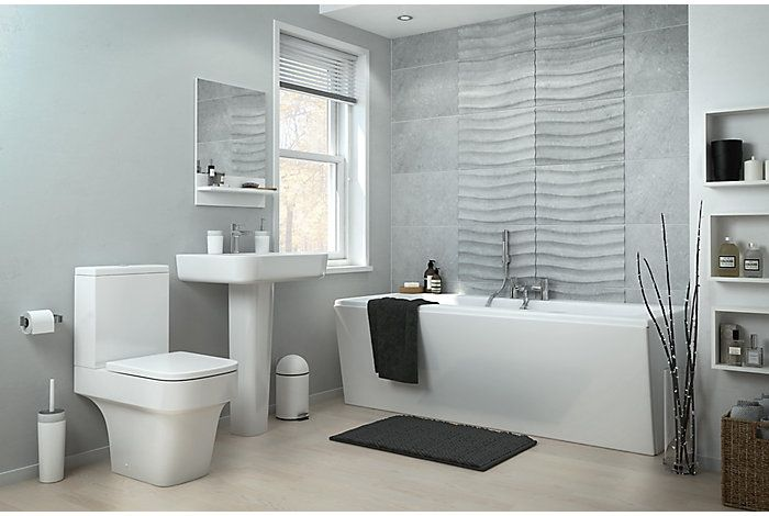 B Q S Imandra Bathroom Range Is A Modular Solution That Allows You To Mix And Match To Suit Y Modern Bathroom Decor Bathroom Design Tool Modern Bathroom Design