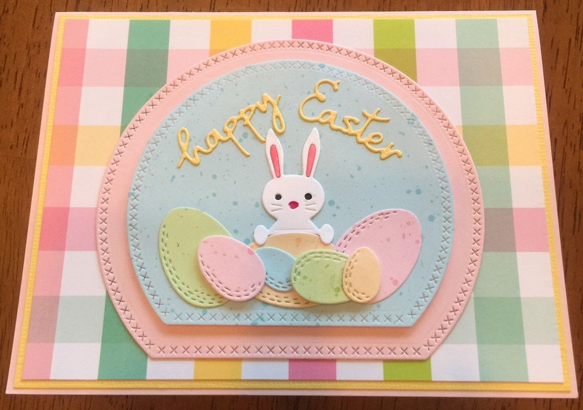 Poppystamps Peek a Boo Bunny에 대한 이미지 검색결과