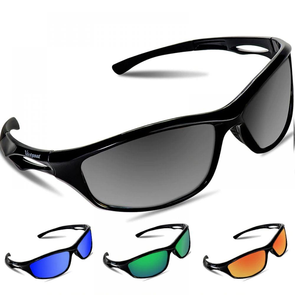 Unisex Polarized SunglassesCycling Polarized Running Unisex Running 6y7fYbgv