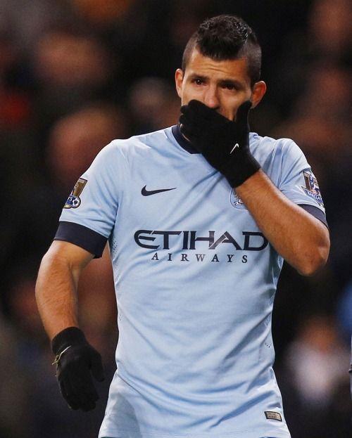 Love The Beautiful Game Football Worst Injuries Sergio