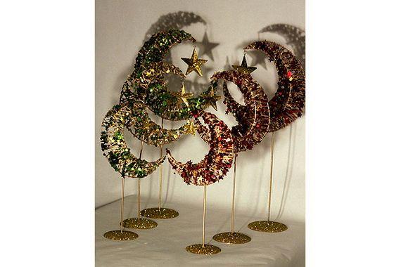 Traditional Ramadan Decorating Themes Ramadan Decorations Ramadan Crafts Decorating Themes