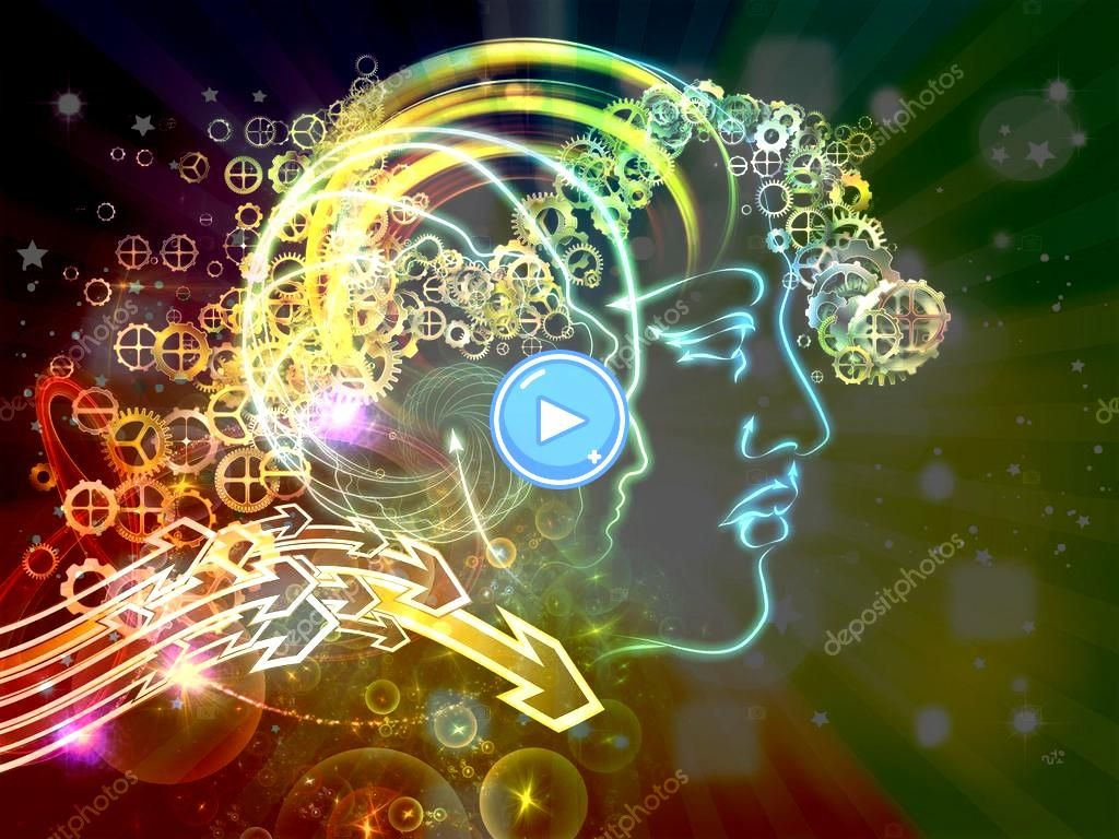 Human Feature Lines Symbolic Elements Subject Human Mind Consciousness Interplay Human Feature Lines Symbolic Elements Subject Human Mind Consciousness  Homemade birthday...