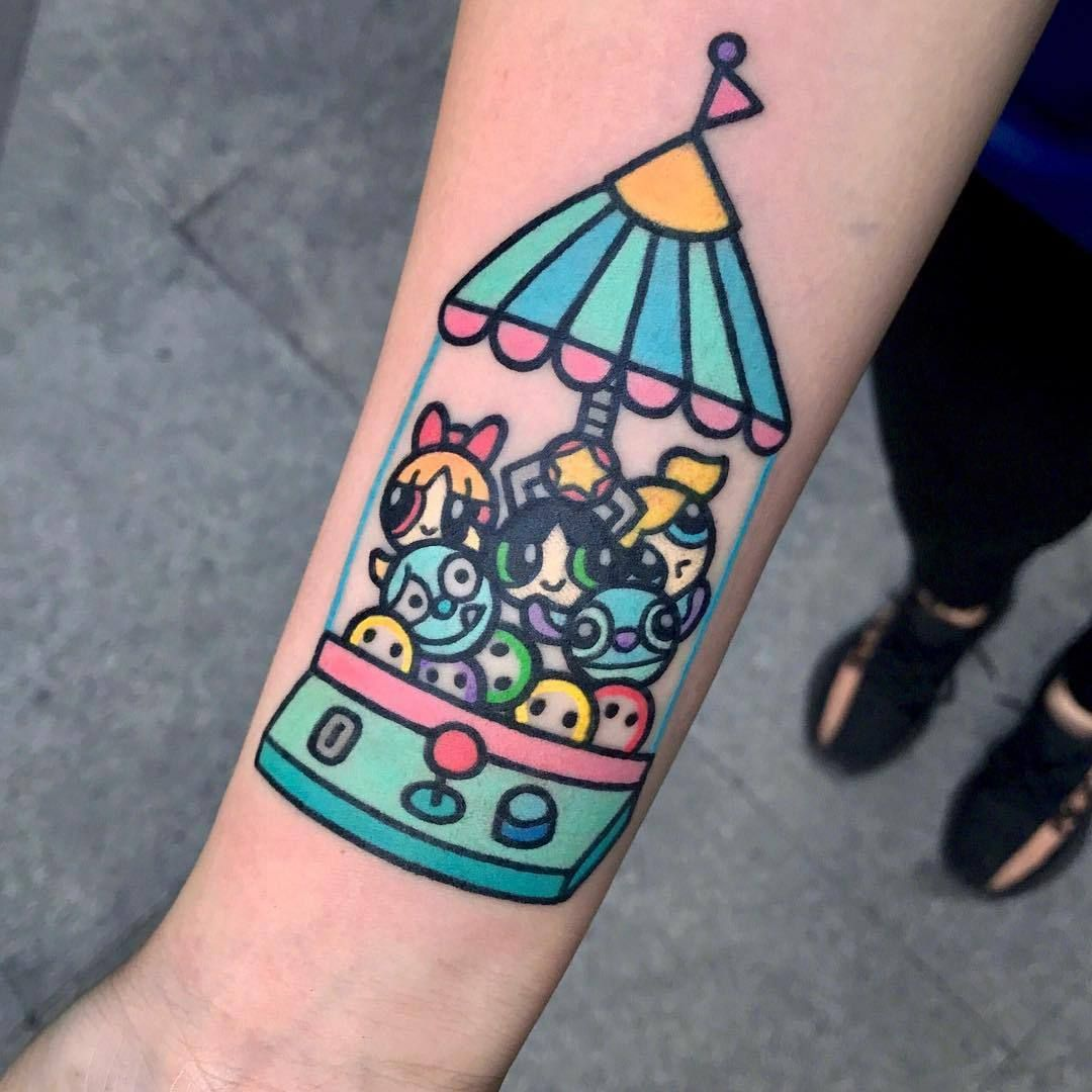 pikkapimingchen   Sejautat   Pinterest   Tatuajes, Dibujos tattoo y ...