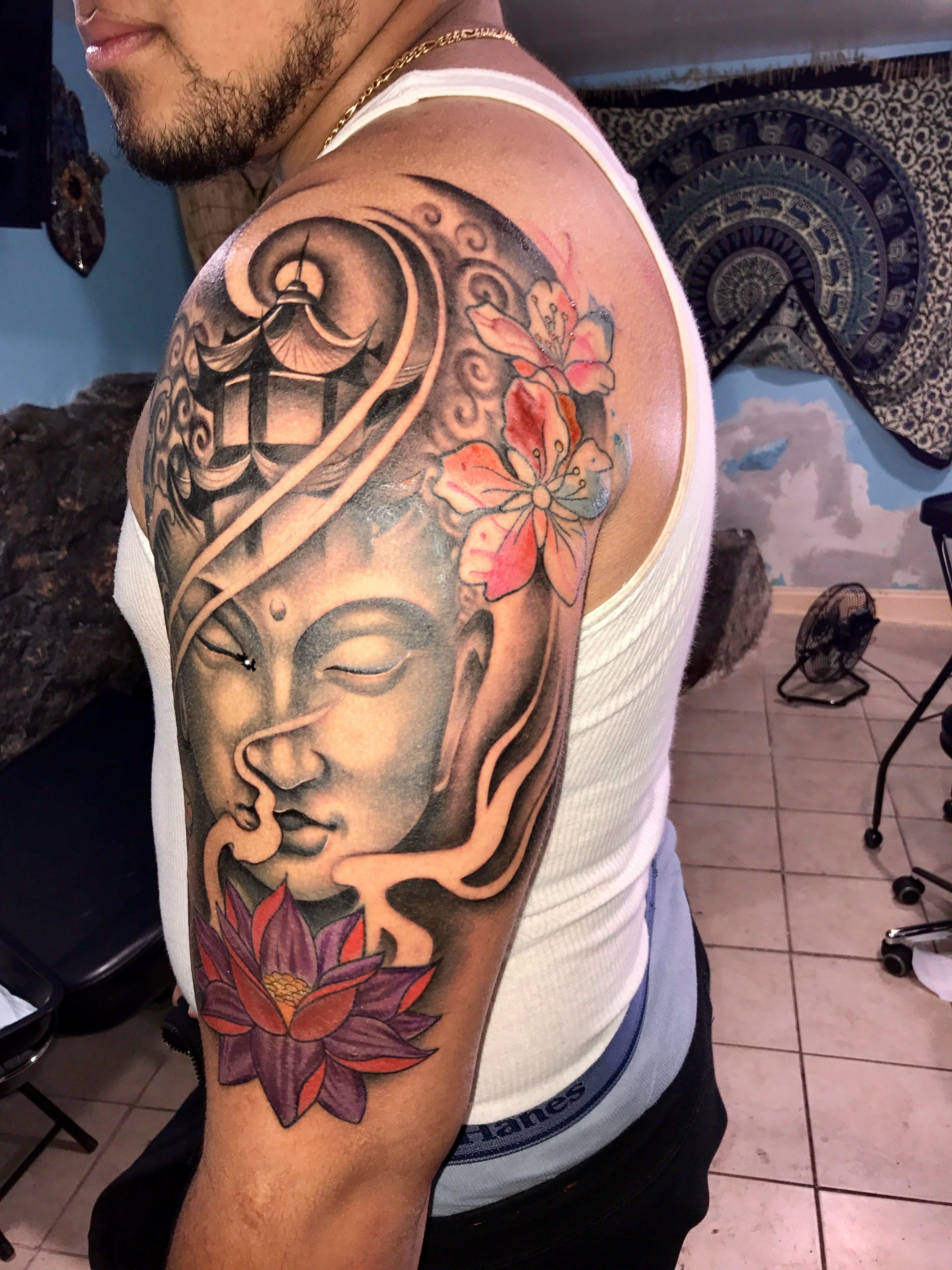 Art tattoos pinterest tattoo and tatting