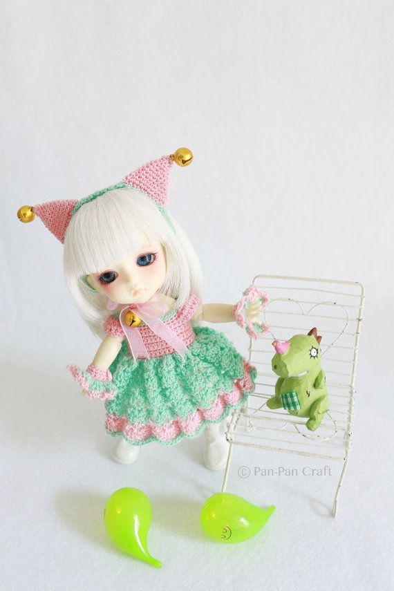 Sweet Pastel Kitty For Lati yellow/Puki fee/Mui-Chan op Etsy, 18,66 ...