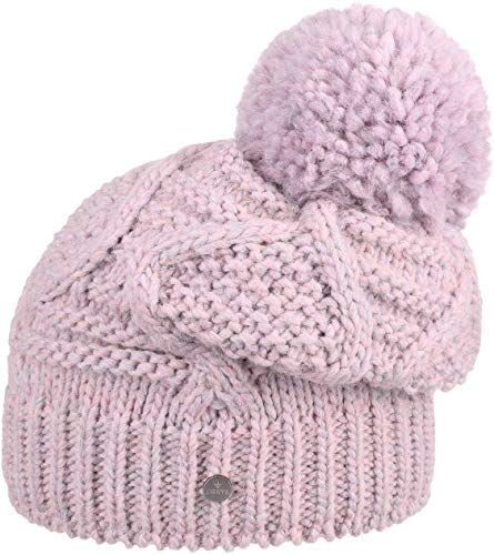 Photo of New Lierys Malita Pompom Hat Women – Made  Germany online shopping – Popularbestsellers
