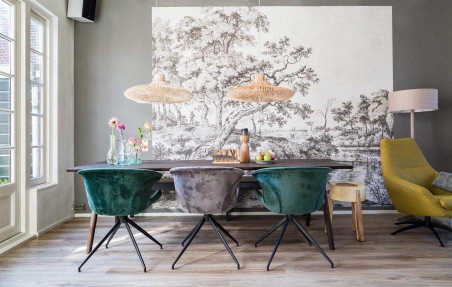 15x Eucalyptus Huis : Bekijk de make over bij ivana en maurice met onder andere deze