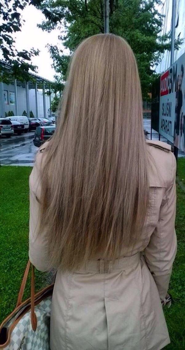 26++ Medium ash blonde to light ash blonde inspirations