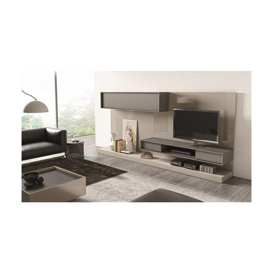 j m furniture 117 wall tv unit interior ideas pinterest wohnzimmer w nde und wohnen. Black Bedroom Furniture Sets. Home Design Ideas