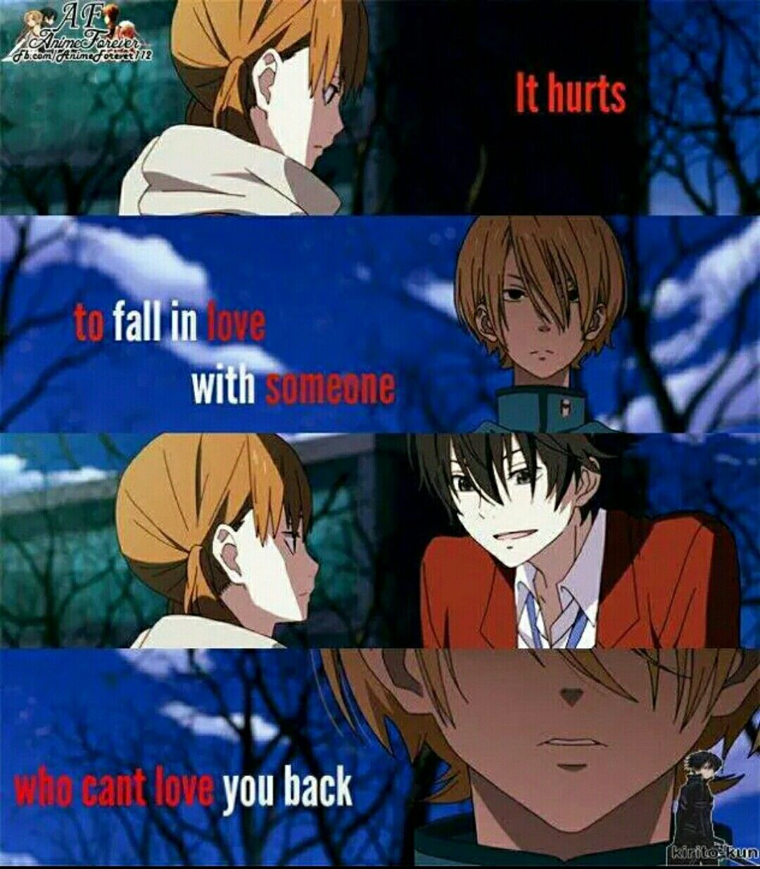 Pin by AsiA on animemangamanhuawebtoon Anime love