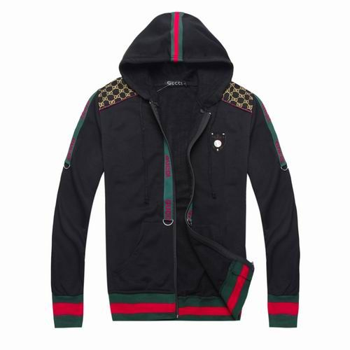 d5472ff50bc Gucci Clothing for Men Outlet