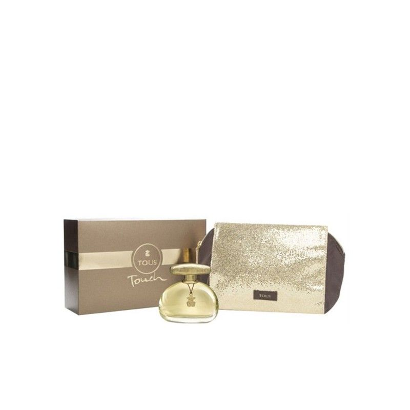 Recuerda que tenemos los lotes con un 70% de #descuento y que sólo es por tiempo limitado.  Entra en www.perfumae.com y llévate el tuyo