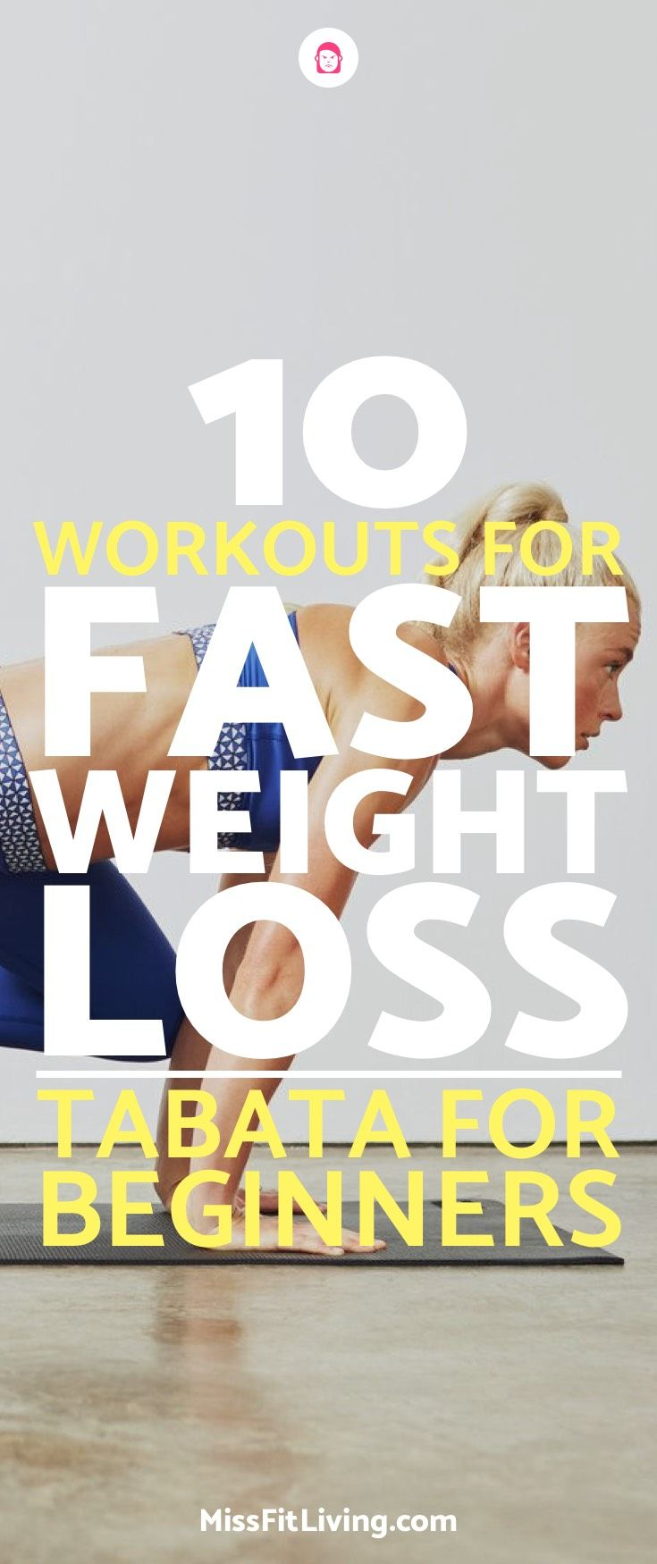 Lasani weight loss syrup photo 9