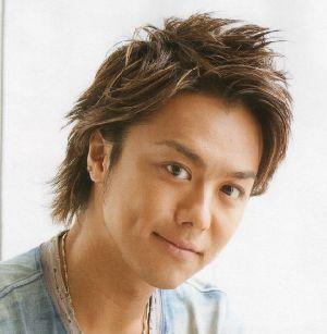 exile takahiroの画像 原寸画像検索 メンズ ヘア