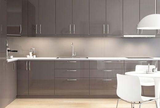 el ments de cuisine ikea cuisine pinterest element de cuisine ikea element de cuisine. Black Bedroom Furniture Sets. Home Design Ideas