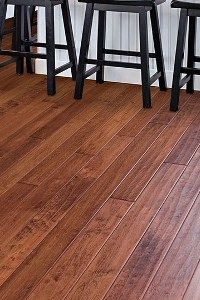 Best Engineered Wood Flooring Top Brands Reviewed With Images Engineered Wood Floors Best Engineered Wood Flooring Best Wood Flooring
