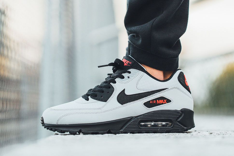 air max 90 essential homme sneakers