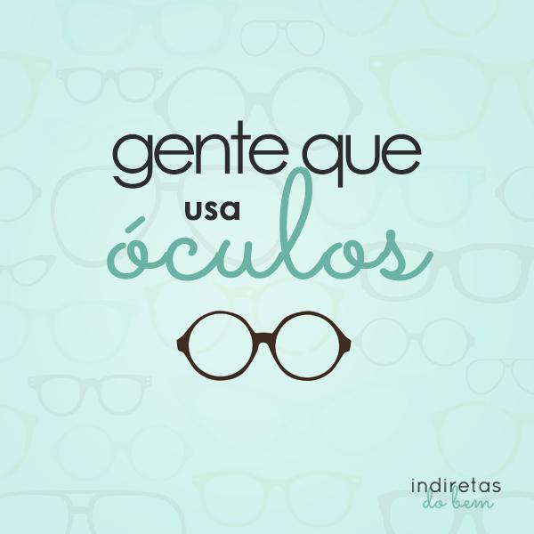Usa óculos Sentimentos Em Palavras Imagens Frases E