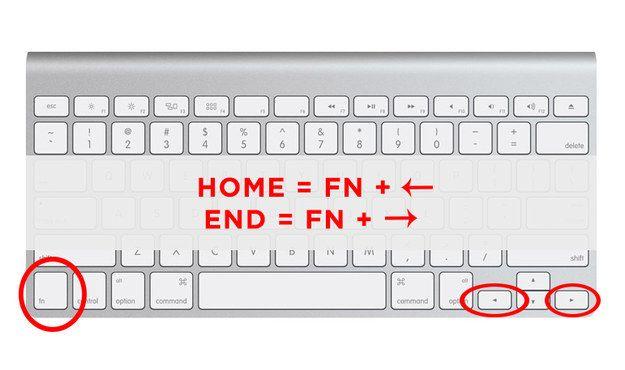 19 Gadget Tips That Will Make You Feel Like A Wizard Emoji Keyboard Helpful Hints Teaching Technology