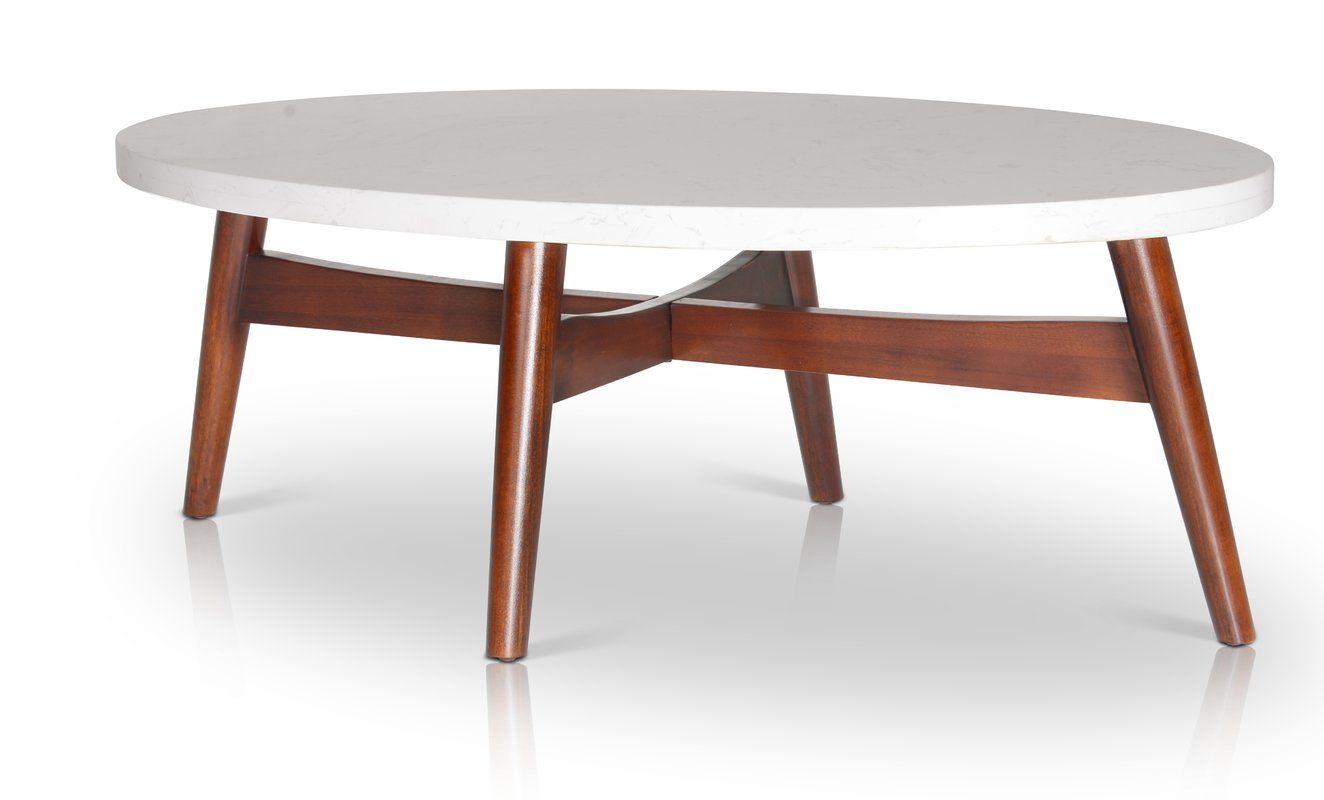 Wooten Coffee Table Coffee Table Table Modern Furniture Living