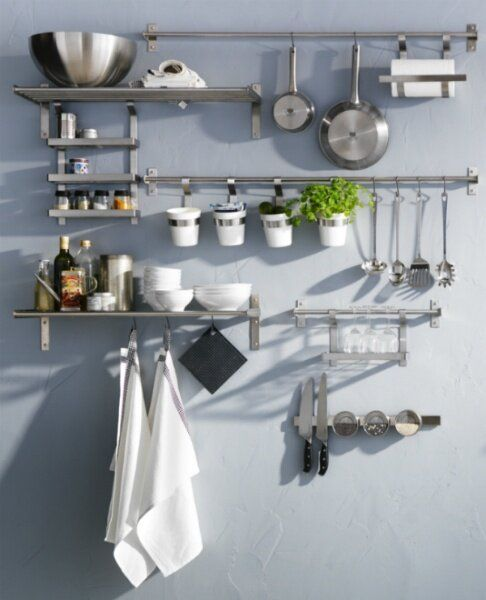 Ikea Usa On Twitter Kitchen Countertops Kitchen Wall Ikea Kitchen