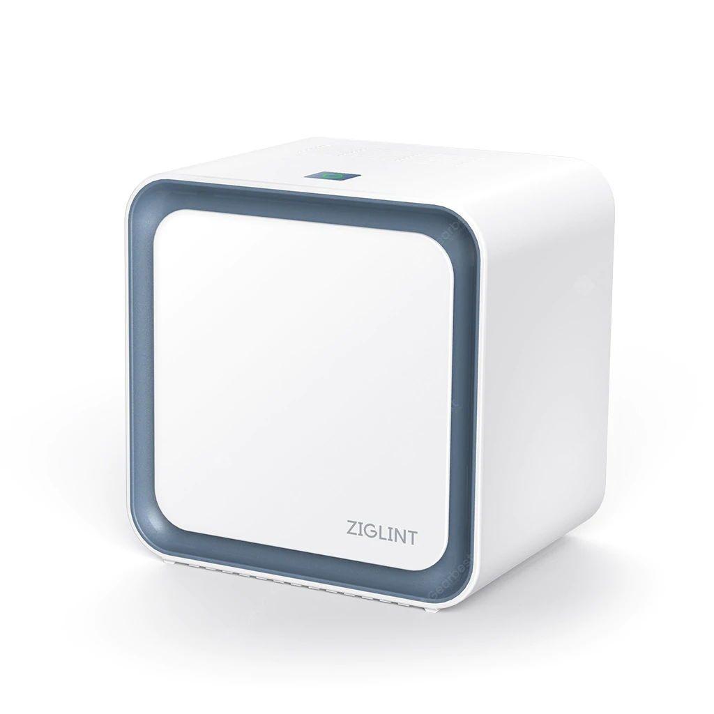 باسكوبان لعلاج المغص وآلام البطن Ionic Air Purifier Air Purifier Allergies Air Purifier
