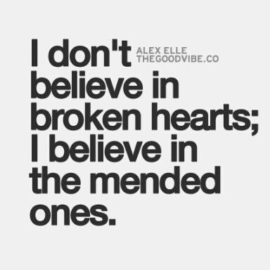 Mended Hearts Inspirational Quotes Pictures Quotes Chd Awareness