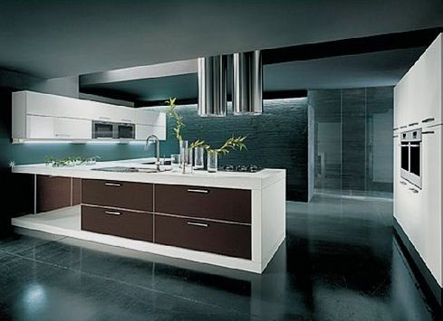 Green ideas to renovate your kitchen. Eco friendly Kitchen (Spanish) ¿Estás pensando en renovar tu cocina? Apuéstale a sustentabilidad.