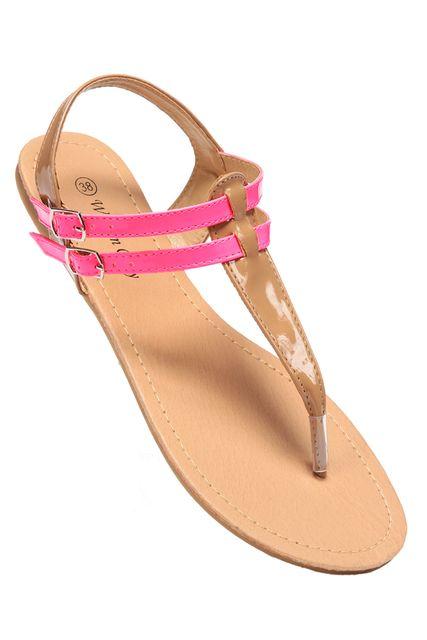 Pieds Nu FemmeLove Shoes ChaussuresPied FemmeLove ChaussuresPied Nu Pieds Nu Shoes QhrdCxtsBo