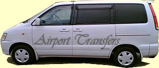 We offer transfers from the airport to the hotels in Nairobi, Mombasa and other major towns where applicable. We are a registered company with the Government of Kenya, having met all the standards required by the Kenya Government laws.