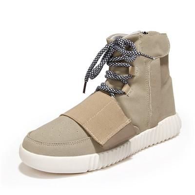 mens urban breathable boots urbangear hipster ootd
