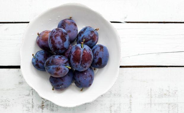 Plommonmarmelad och 9 andra goda saker att göra med plommon | Matgeek
