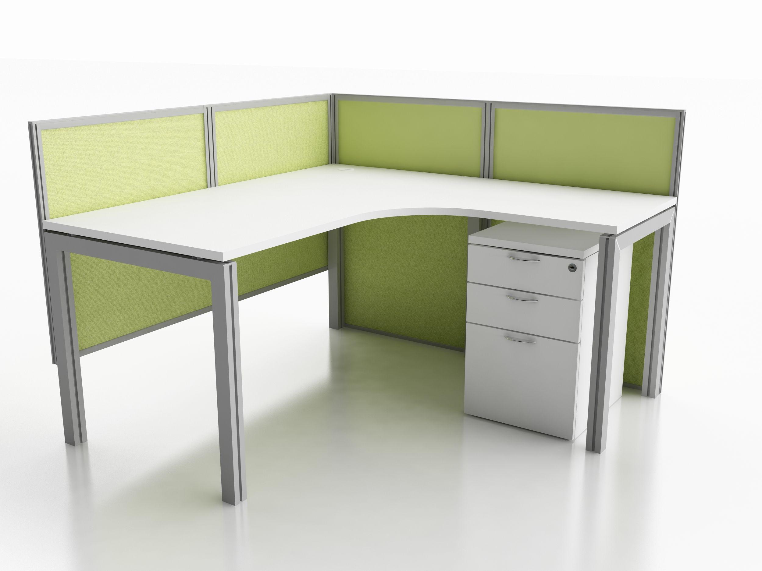 eco friendly office furniture. An Eco-friendly Workstation By Artmatrix Trend X-Desking System Http:// Eco Friendly Office Furniture