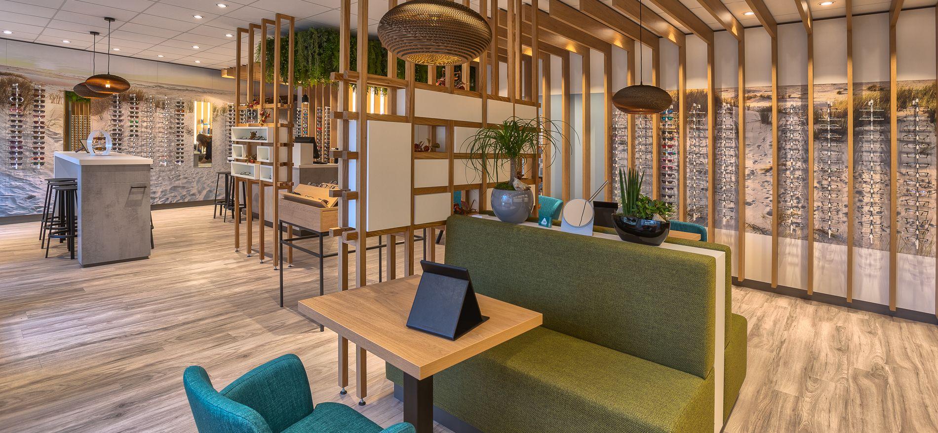 Geider Optik Wsb 1 Website 16 Winkel Interieur Woonwinkel Interieur