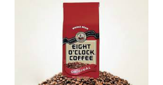 Target Eight O Clock Coffee 11 12 Oz Bags Only 2 49 With Coupon