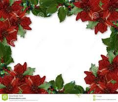 holiday frame for free - Google Search