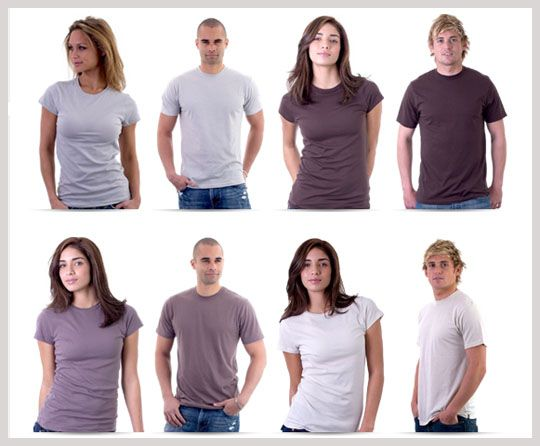 Download 30 Handy Blank Templates For Designers Creative Repository T Shirt Design Template Tshirt Designs Shirt Template