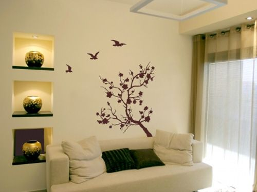Conseil pour d corer mon salon deco zen zen et mon salon for Decorer mon salon