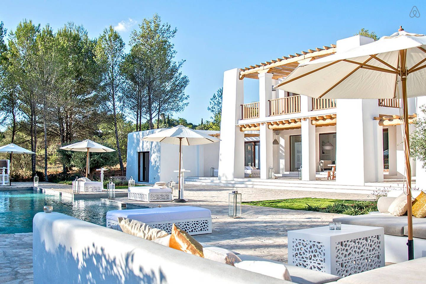 Rbnb Ibiza Pin By Gwen Swanson On Best Of Airbnb In 2018 Pinterest