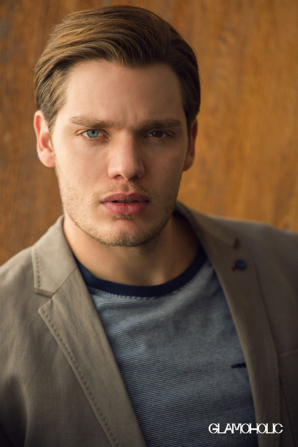 Dominic Sherwood (born 1990) Dominic Sherwood (born 1990) new picture