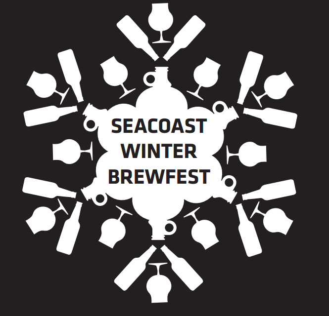 5th Annual Seacoast Winter Brewfest http://feedproxy.google.com/~r/craftbeercom/~3/wj8F79ZHlMs/5th-annual-seacoast-winter-brewfest
