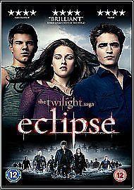 Twilight Eclipse Stream Deutsch