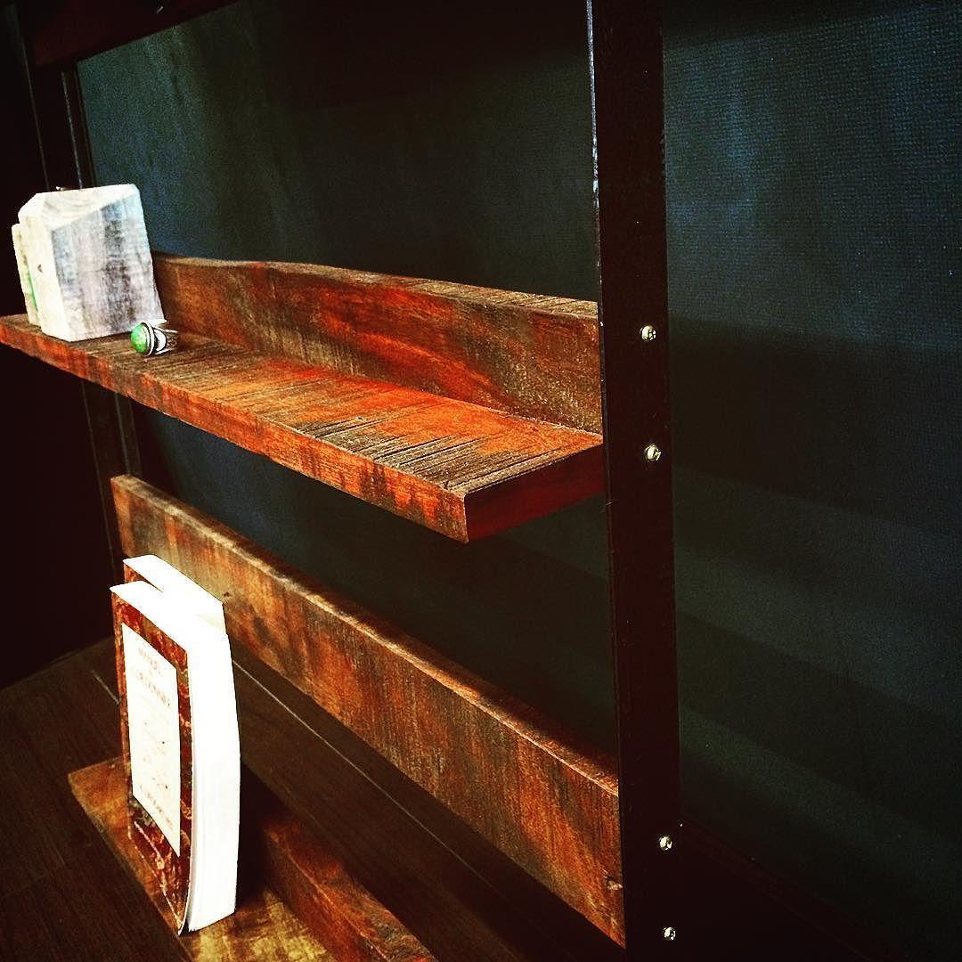 オシャレインテリアシリーズ  #越谷#glazeblanc にて展示中の#SatudayFactory  #インテリア#家具#ファニチャー#interior#furniture#オリジナル#original#インダストリアル#industrial#industrialfurniture #industrialdesign by chihiro7716