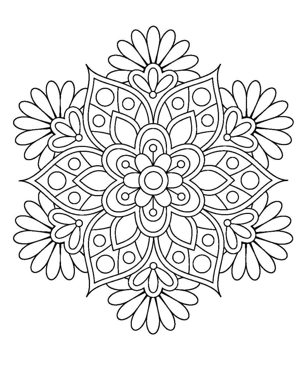 Pin von Kortney Ross auf coloring pages | Pinterest | Steinkunst ...