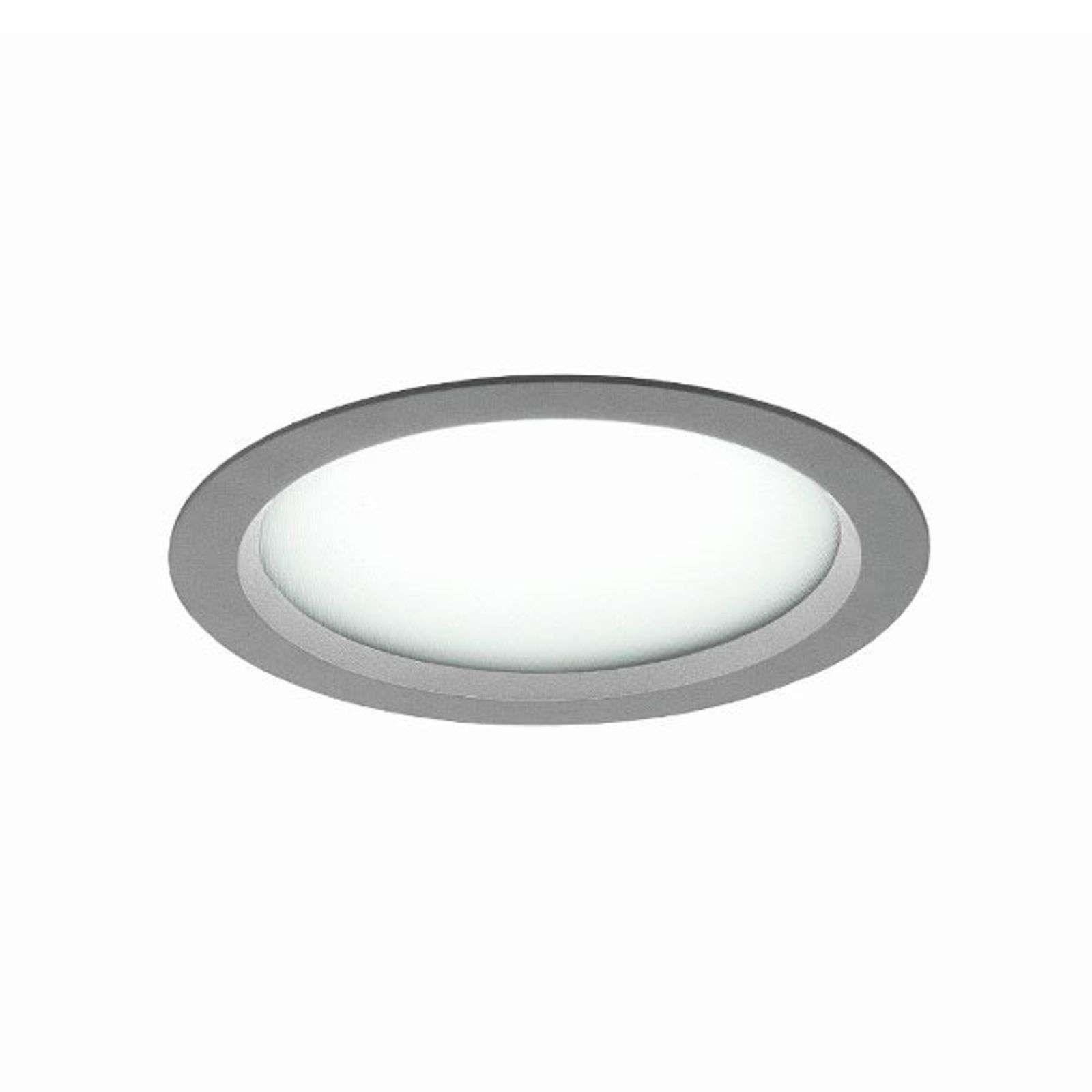 Spot Encastrable Led Vale Tu Flat Medium 3 000 K En 2020 Lumiere De Lampe Spot Led Encastrable Et Led