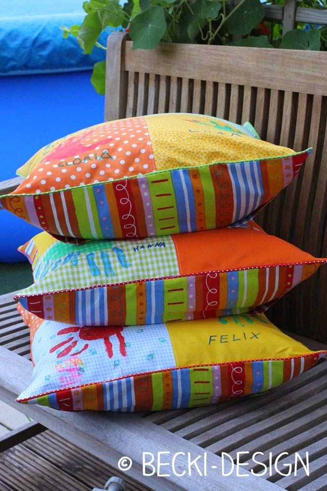 becki design abschiedsgeschenk kindergarten n hideen. Black Bedroom Furniture Sets. Home Design Ideas