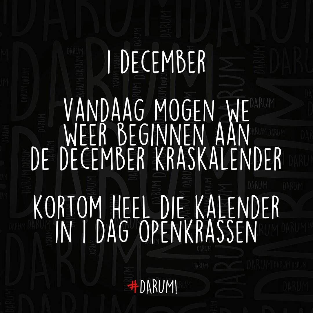 """""""#darum #krassen"""""""
