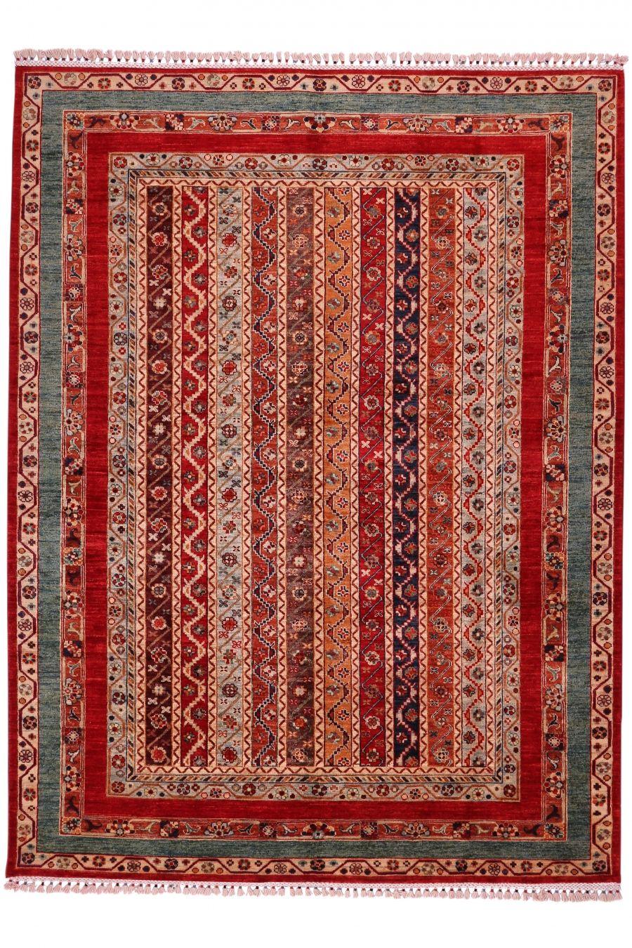 Sivas Sal Carpet Runner Rugs On Carpet Handmade Oriental Rugs Rugs