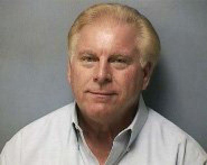 Husband Of Ex Fairfield County Court Clerk Pleads Guilty To